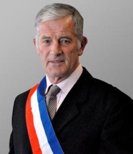 2014-photo-du-maire