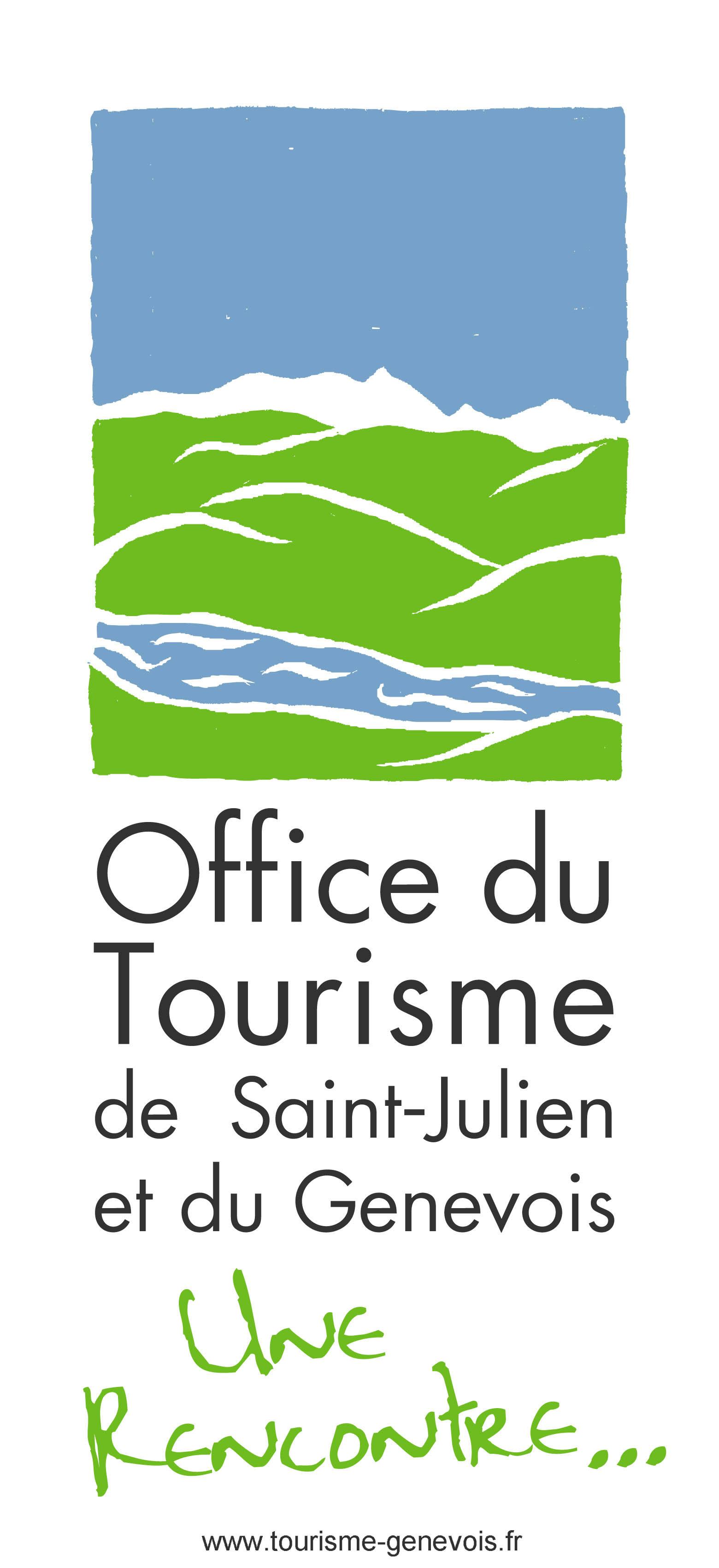 Liens utiles mairie de collonges sous sal ve - Office du tourisme saint julien en genevois ...
