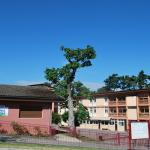 Ecole St Vincent 0020