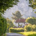 Chemin de Corbaz