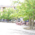 Place de Savoie